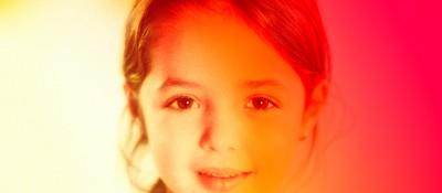 child-1871104_1920eew